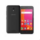 Lenovo B Dual SIM Black