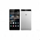 Huawei P8 MAX Dual Sim Grey (bez CZ jazyka)