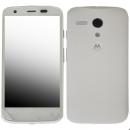 Motorola Moto G XT1039