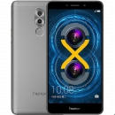 Huawei Honor 6X Dual SIM Grey