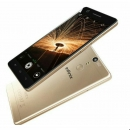 Infinix X521 Hot S Gold