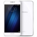 Meizu U10 32GB White