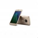 Lenovo Moto G5 3GB/16GB Gold