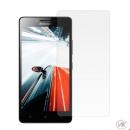 Glass Extreme HD ochranné sklo pro Lenovo K6