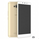 Infinix X602 Zero 4 Plus Gold