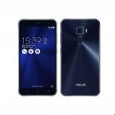 Asus ZenFone 3 (ZE520KL) 4GB/64GB Black