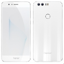 Huawei Honor 8 32GB White