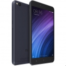 Xiaomi Redmi 4A 2GB/32GB Global Grey