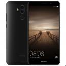 Huawei Mate 9 Dual SIM Black