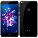 Huawei Honor 8 Lite Black