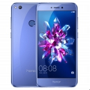 Huawei Honor 8 Lite Blue