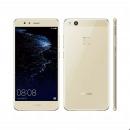 Huawei P10 Lite Dual SIM Gold