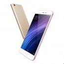 Xiaomi Redmi 4A 2GB/32GB Global Gold