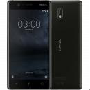 Nokia 3 Single SIM černá