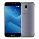 Meizu M5 Note 3GB/16GB Gray