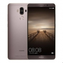 Huawei Mate 9 Dual SIM Brown