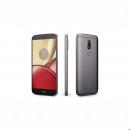 Lenovo Moto M Dual SIM Grey