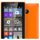 Microsoft Lumia 435 Dual SIM Orange