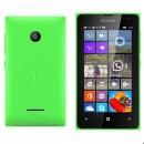 Microsoft Lumia 435 Dual SIM Green