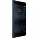 Nokia 3 Dual SIM modrá