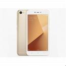 Xiaomi Redmi Note 5A 2GB/16GB Global Gold