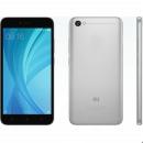 Xiaomi Redmi Note 5A 2GB/16GB Global Dark Gray