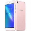 Asus ZenFone LIVE ZB501KL růžový