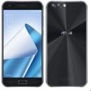 Asus Zenfone 4 ZE554KL Black