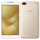 Asus ZenFone 4 Max 3GB/32GB ZC554KL Gold