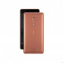 Nokia 5 Dual SIM Copper Brown