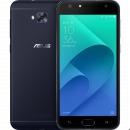 Asus Zenfone 4 Selfie ZD553KL Black