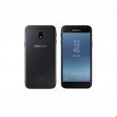 Samsung Galaxy J3 J330 2017 Dual SIM Black