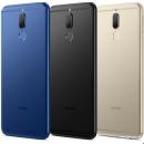 Huawei Nova 2i Black (Mate 10 Lite) NEMÁ CZ LTE