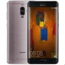 Huawei Mate 9 Pro Titanium Grey