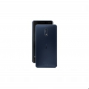 Nokia 6 Dual SIM Tempered Blue 32GB