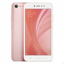 Xiaomi Redmi Note 5A 2GB/16GB Global Pink