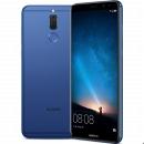 Huawei Mate 10 Lite Dual SIM Blue