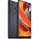 Xiaomi Mi Mix 2 6GB/64GB Global Black