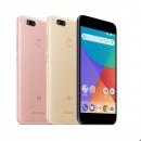 Xiaomi Mi A1 4GB/32GB Global Černá