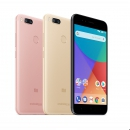 Xiaomi Mi A1 4GB/32GB Global Zlatá