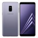 Samsung Galaxy A8 2018 A530F Dual SIM Orchid Grey