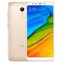 Xiaomi Redmi 5 2GB/16GB Global Gold