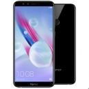 Huawei Honor 9 Lite Dual SIM Black