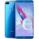 Huawei Honor 9 Lite Dual SIM Blue