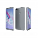 Huawei Honor 9 Lite Dual SIM Grey