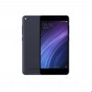 Xiaomi Redmi 4A 2GB/16GB Global Grey