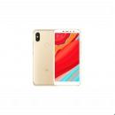 Xiaomi Redmi S2 4GB/64GB Global Gold