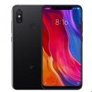 Xiaomi Mi 8 (6GB/64GB) Black