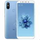 Xiaomi Mi A2 4GB/32GB Blue Global