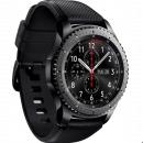 Samsung Gear SM-R760 S3 Frontier Space Grey